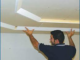 Tray Ceiling Definition Ez Tray Kit Trim Tex Drywall Products