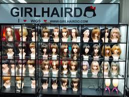 Hair Extensions Kitchener by Girlhairdo Wigs Official Site Clip In Hair Extensions Wigs