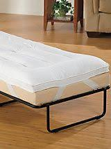 Folding Ottoman Bed Castro Convertibles Convertible Ottoman Bed With Single Mattress