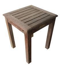 kingsley bate patio furniture modern patio u0026 outdoor