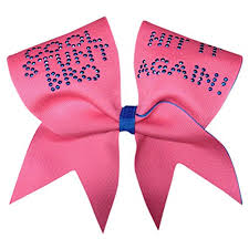 cool hair bows cheerleading bows for sale how to make hair bows
