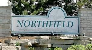 green light real estate controversial northfield housing development appears to inch closer