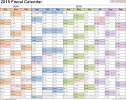 to do list template excel free calendar template 2017