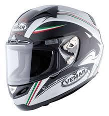 thh motocross helmet vemar eclipse lion helmet size 2xl only revzilla