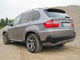 bmw x5 e70 forum painting fender flares to match