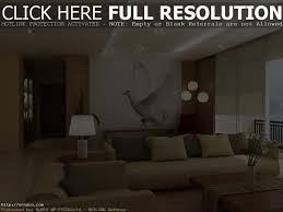 Home Interior Design Pictures Free Home Decor Catalogs Free Best Decoration Ideas For You
