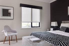 s fold curtain in sheer cavalier fabric and teak colour coupled