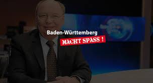 Baden Media Baden Württemberg Macht Spaß U2013 Das Erfolgreichsten Comedy