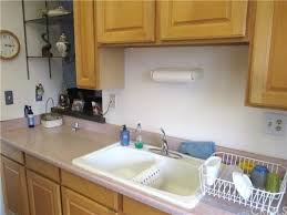 kitchen cabinets culver city 3214 summertime ln culver city ca 90230 open listings