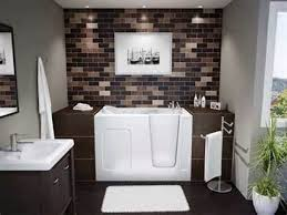 New Bathroom Designs Enchanting Decor New Small Bathroom Designs - New small bathroom designs