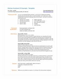 Sous Chef Resume Cover Letter Sous Chef Cover Letter Sous Chef Cover Letter Sample