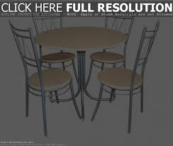 Average Sofa Dimensions by Chair Average Height Dining Table Size Seat 12 Furniture Coffee