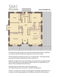 home alone house floor plan breathtaking home depot virtual kitchen design in designer tool