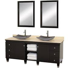 bathroom vanity with makeup area medium size of makeup vanity33