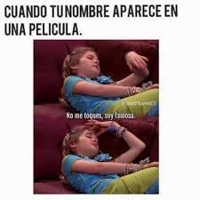 Funny Memes Espaã Ol - diversion funny memes memes en espa祓ol image 4064074 by