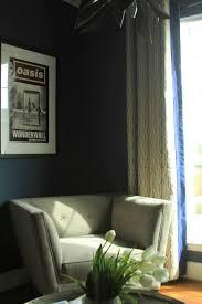 contemporary kitchen light fixtures masculine custom 10 best metro custom images on pinterest renaissance formal