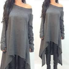 best 25 long sleeve shirt dress ideas on pinterest plaid shirt