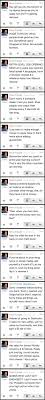 These Are The Funniest Tweets - a collection of kevin farzad tweets hero hilarious and humor