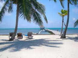 belize airbnb sunset beach resort ambergris caye beautiful condos in belize