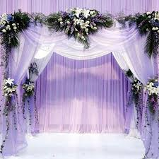wedding arches to buy popular wedding arches buy cheap wedding arches