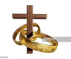 christian wedding bands christian wedding ring stock photos and pictures getty images