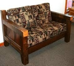Wood Living Room Chair Rustic Wood Living Room Furniture Barn Wood Furniture Rustic