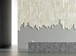bathroom wall covering ideas wall covering ideas bedroom wall coverings wood texture wallpaper