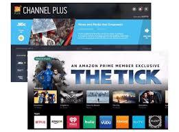 lg smart tv amazon black friday lg and vizio announce smart tv updates sound u0026 vision