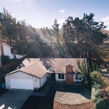 belmont real estate homes for sale lehrrealestate com