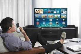 Bedroom Security Gadgets Why Smart Tv Makers Need To Voice Their Security To You Now