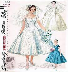 vintage wedding dress patterns wedding dress patterns 21 free eps ai illustration format
