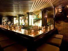 Bathtub Gin Nyc Reservations Bathtub Gin New York City Live Music Monday Nights My Fav Bars