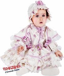 girls antique doll fancy dress costume fancy me limited