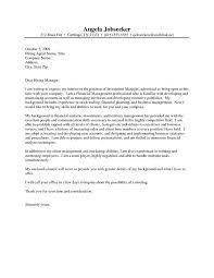 emt cover letter sample resume cv cover letter