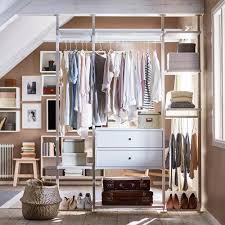 idee dressing chambre avec salle de bain ouverte sur dressing idees