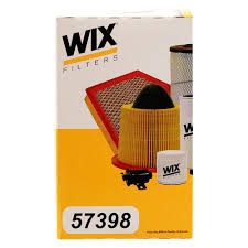 wix generator oil filter performance u0026 electronic 57398