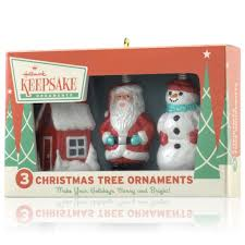 208 best hallmark ornaments u0026 others images on pinterest