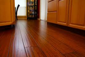 Laminate Flooring Remnants Portfolio Huge Savings Available On Flooring Remnant Ranch