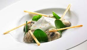 cuisine valence 90plus com the s best restaurants maison pic valence