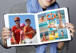 snappy snaps create photo books or in store