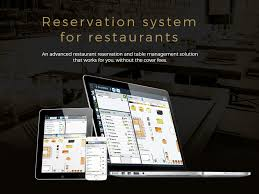 open table reservation system cleveland is first us market for reso latest challenger to
