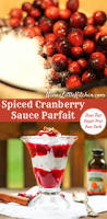 diabetic recipes for thanksgiving 35 best nana u0027s thanksgiving and christmas recipes images on pinterest