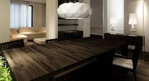 tavoli sala da pranzo ikea idee sala da pranzo ikea nero legno sala da pranzo set con