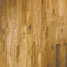 Hardwood Flooring Grades 9 Best Hardwood Floor Grades Images On Pinterest Hardwood Floor