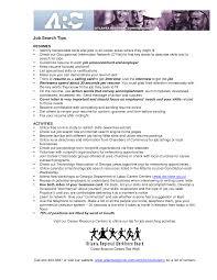 cover letter transferable skills resume 5 resume1 tips for