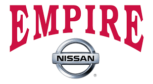 nissan logo empire nissan is exhibiting at inland empire u0027s largest mixer