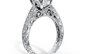 wedding ring settings ring infatuate wedding ring settings for enjoyable favored