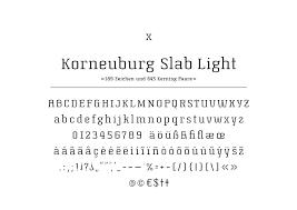 how to make an acting resume for beginners korneuburg slab free font on behance