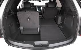ford explorer trunk space 2012 ford explorer reviews and rating motor trend