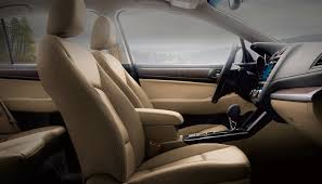 subaru 360 interior outback models subaru